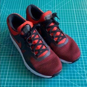 Nike Air Max Zero - Size 13